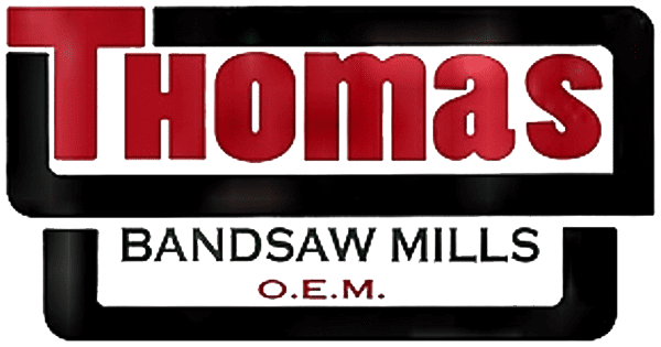 Portable Bandsaw Mills in Brooks, ME